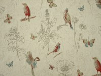 curtain-upholstery-fabric-woodland-bird-red-blue-1_1
