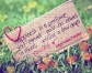 grass-happiness-heart-photography-quote-ralph-waldo-emerson-favim-com-52924